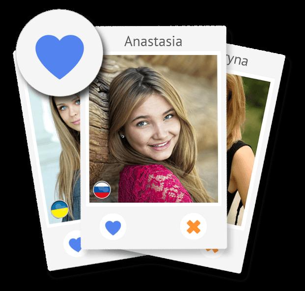 Russische frauen in der schweiz kennenlernen