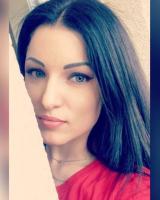 Bild des Benutzers Anastasiya